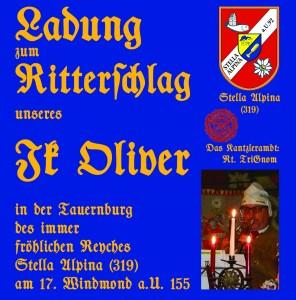 Ladung_Jk__Ritter_Oli_Fer