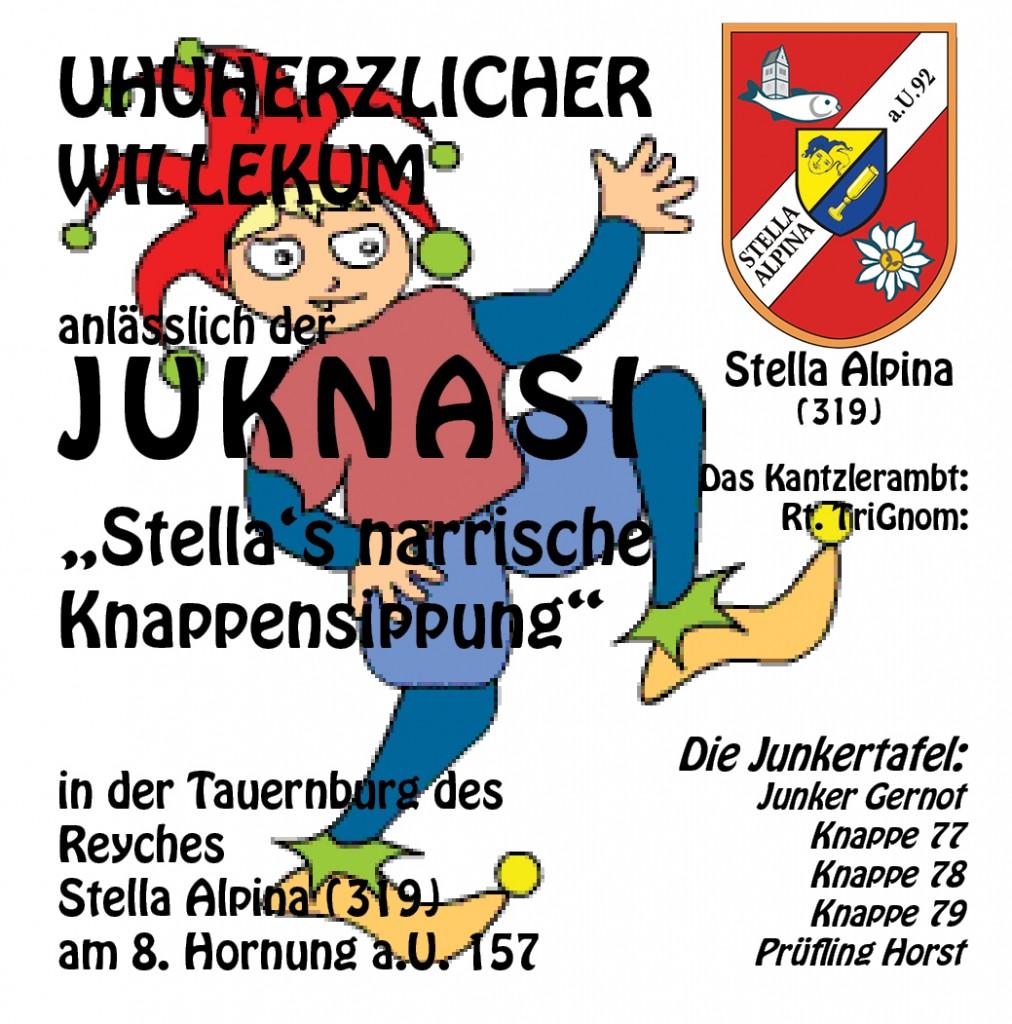 Einritt_Jk_157